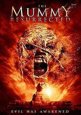 The_Mummy_Resurrected_2014_720p_WEBRIP_x264_AC3_EVE