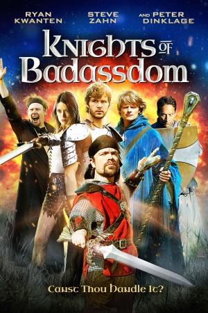 Knights_of_Badassdom__2013