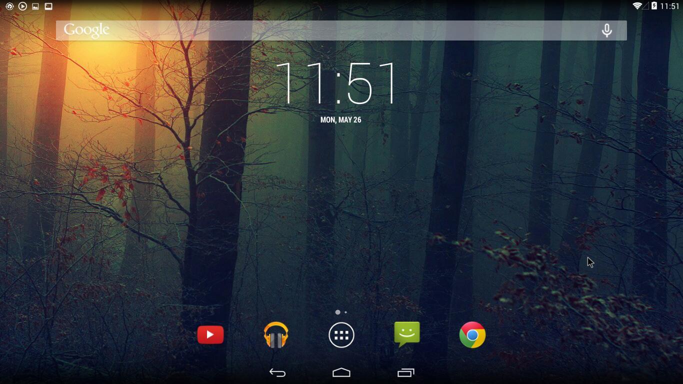 Android 4 Скачать