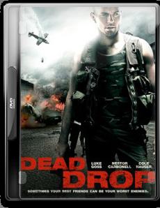 Dead Drop - Chomikuj
