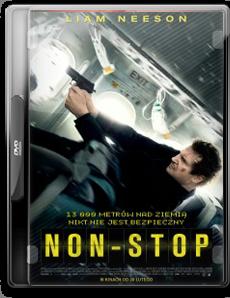 Non-Stop - Chomikuj