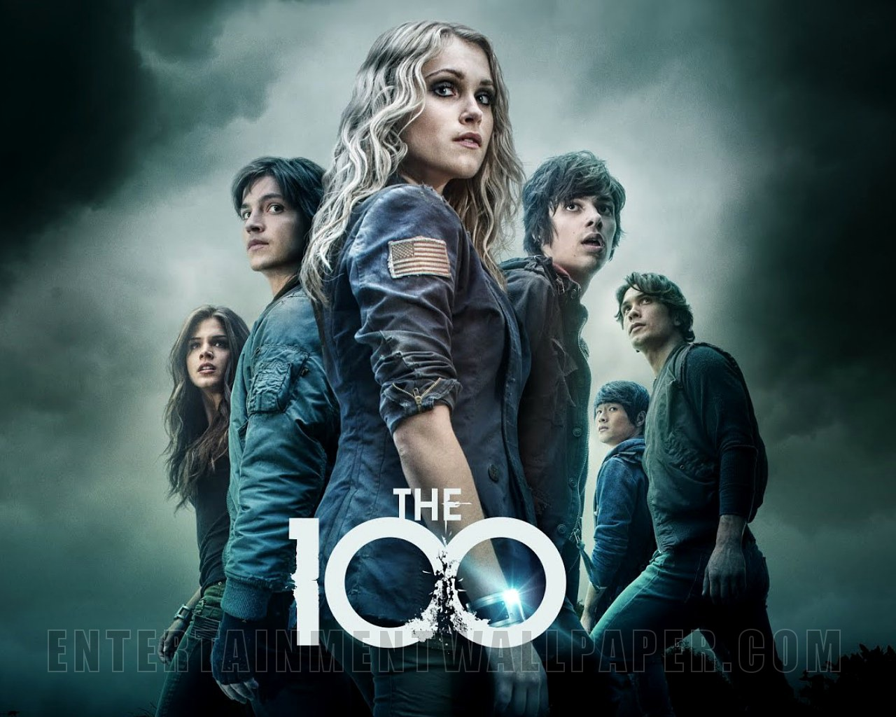 The 100 Season 5 Subtitles | Subtitles Free Download