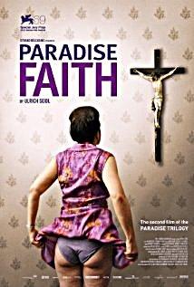 Paradies_Glaube__2012