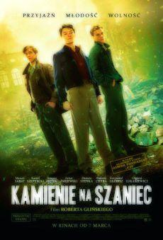 Kamienie_na_szaniec__2014