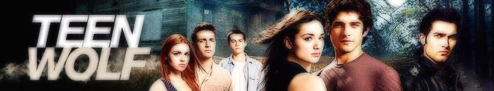Teen Wolf – sezon 4