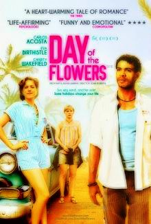 Day Of The Flowers 2013 DVDRiP