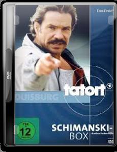Tatort - Bez wyjścia - Chomikuj