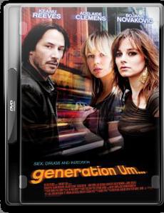 Generacja hmm - Chomikuj