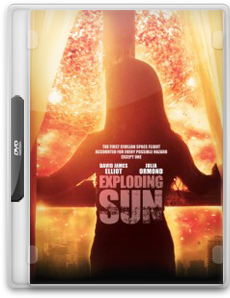 Eksplozja Słońca - Chomikuj