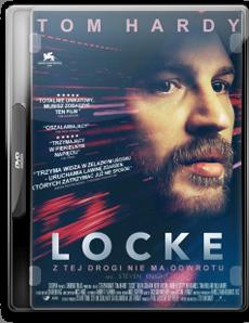 Locke - Chomikuj