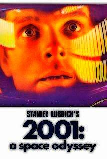 2001: A Space Odyssey / 2001: Odyseja Kosmiczna (1968) PL.DVDRip.XviD-NN / Lektor PL