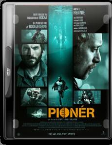 Pod dnem - Pioneer - Chomikuj
