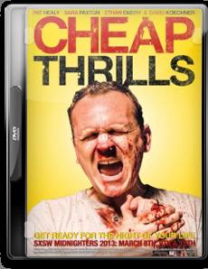 Cheap Thrills - Chomikuj