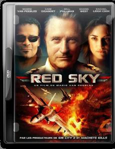 Czerwone niebo - Chomikuj