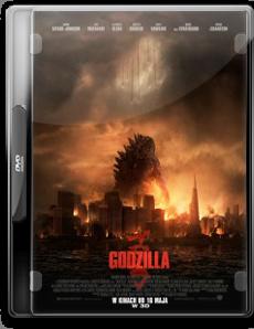 Godzilla - Chomikuj