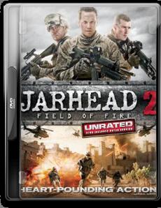 Jarhead 2 Field of Fire - Chomikuj