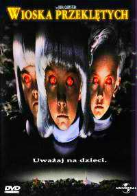 Wioska przekletych (1995)