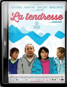 La Tendresse - Chomikuj