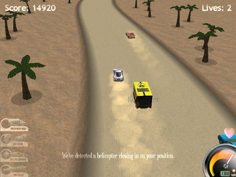 Highway pursuit game   free highway pursuit 1. 1 download 2019-01-23.