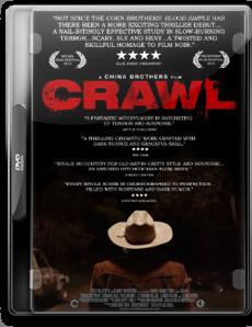 Crawl - Chomikuj