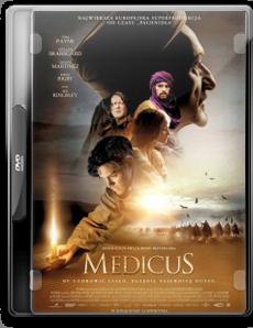 Medicus - Chomikuj