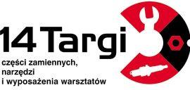 14. edycja Targów części zamiennych, narzędzi i wyposażenia warsztatów. Jak co roku, Inter Cars SA