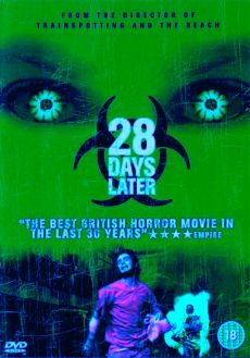 28 dni pózniej (2002)