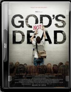 Bóg nie umarł - Chomikuj