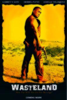Wasteland_2011