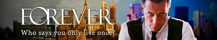 Forever_S01