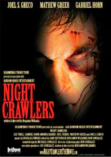 Night_Crawlers__2009