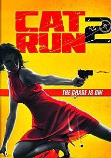 Cat Run 2 (2014) 97 min  -  Action