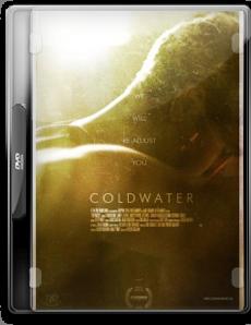 Przetrwać Coldwater - Chomikuj