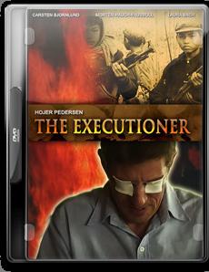 The Executioner - Chomikuj