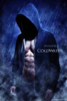 Coldwater / Przetrwać Coldwater