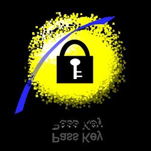 Browser Password Grabber v2.0[PL][Portable]