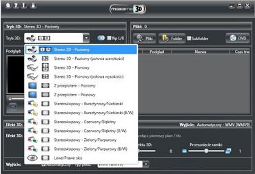 MakeMe3D v1.2.14.106 2013[Multi.PL][Key]2