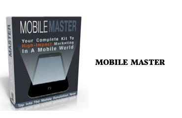Mobile Master v8.9.3 Build 3701[ENG]
