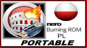Nero Burning ROM 15.0.25001[Portable][Multi.PL]1