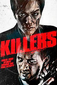 Killers (2014) 137 min  -  Action | Crime | Drama