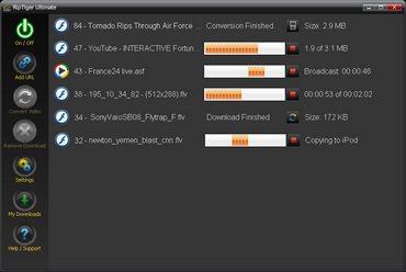 RipTiger Ultimate 4.5.3.1[ENG][Crack]2