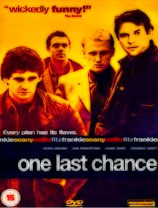 One_Last_Chance__2004