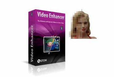 Video Enhancer v1.9.10.1[Multi.ENG][Key]1