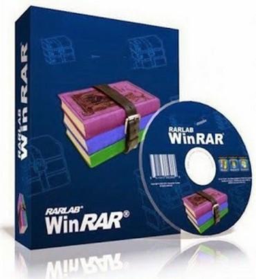 WinRAR 5.01 Final[pełna wersja][PL][x86x64][.exe]