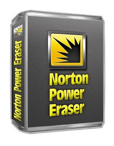 Norton Power Eraser v4.3.0.13[ENG][Portable]1