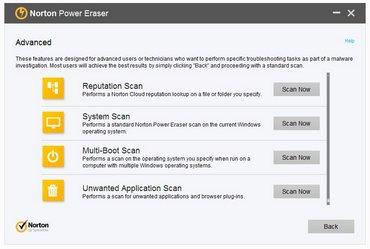 Norton Power Eraser v4.3.0.13[ENG][Portable]2