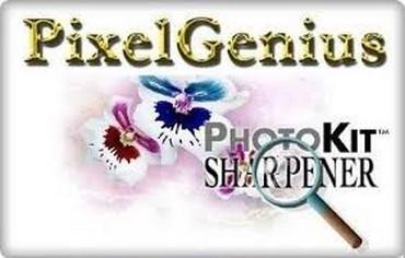 PhotoKit Sharpener v2.0.7[32&64-bit][ENG][Crack][Photoshop Plugin]1