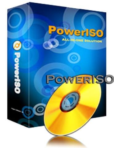 Power ISO v5.6[Multi.PL][Keygen][Serials]1