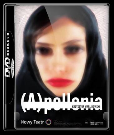 Blondynka serial polski online dating 4