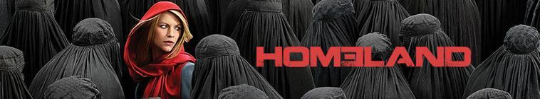 Homeland sezon 4TV Series - 55 min - Drama | Mystery | Thriller